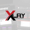 Xlay Vision
