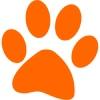 Породы кошек и собак | Домашние и дикие животные