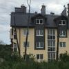 ЖК «ГРАНД» Гурьевск