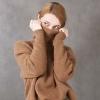 Pala cashmere - одежда из шерсти и кашемира