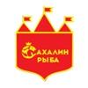 Магазины «Красная икра» компании Сахалин рыба