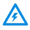 Elmontrf.ru - электромонтажные работы