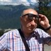 Alexey Khrystenko