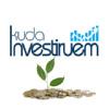 Kudainvestiruem | Инвестиции и инвестирование в