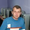 Alexander Veyz