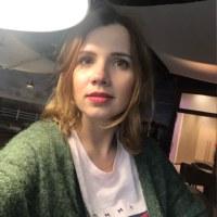 ТатьянаОстапчук