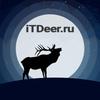 iTDeer.ru