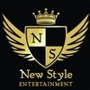 «New Style entertainment»
