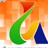 Региональный центр развития движения Абилимпикс