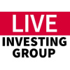 LIVE INVESTING GROUP