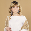 Yulia Zorina