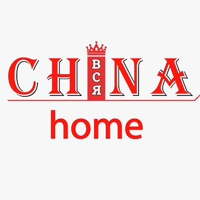 ChinaHome