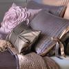 Постельное белье , домашний текстиль, одежда