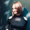 Svetlana Stakhnyova