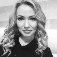 YuliaShulaeva