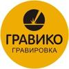 Лазерная гравировка в Челябинске   |   Гравико