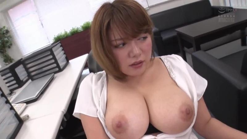 Yagami Saori  Японское порно вк, new Japan Porno, Married Woman, Rape, Tit fuck, Wife]