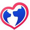 Приют для животных «Верность» | Смоленск
