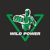 WildPower - Fairtex  Twins Venum в Новосибирске
