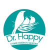 "Студия массажа и ЛФК ""Dr.Happy""  г.Чехов"
