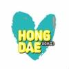 KOREA COVER DREAM Hongdae Festival