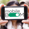 Boommobile - смартфоны, телефоны и аксессуары