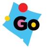 Golang Live 2021