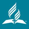 Евро-Азиатский Дивизион - esd.adventist.org