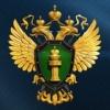 Прокуратура Республики Башкортостан