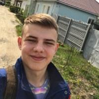 ЕгорСальников