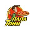 Доставка пиццы Папа Тони в Оренбурге