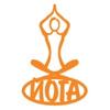 Центр Открытой йоги NAMASTE, г.  Могилев