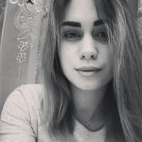 НаталияЗмиевская