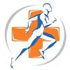Диспансер спортивной медицины Брест