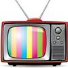 Энциклопедия кино и ТВ