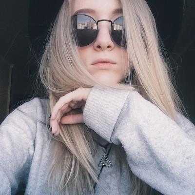 Настя Ленская, Одесса