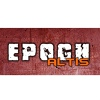 ARMA3: Altis EPOCH