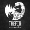THEFIR