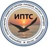 Институт природно-технических систем (ИПТС)