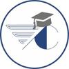 Аудит-Сервис, учебный центр