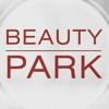 Бьюти Парк | Куркино | Лазерное омоложение | SPA