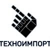 "ООО ""ТЕХНОИМПОРТ"" Оборудование для автосервиса"