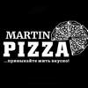 Martin pizza