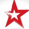 Тимуровский  |  Сайт услуг №1 в России