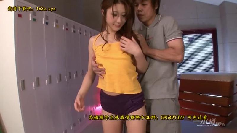 Yura Kasumi  Японское порно вк, new Japan Porno, Shaved Pussy, Teacher, Uncensored]