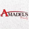 Фабрика трикотажа «Amadeus Family»™ г. Орёл