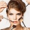 Студия красоты BeautyLoft2634