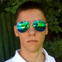 АндрейБиленко