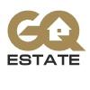 GQEstate - Недвижимость в Турции