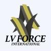 LV FORCE - официальная группа.